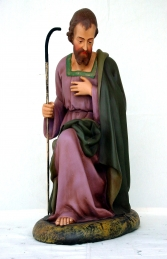 St Joseph 2ft (JR 1834)