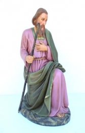 St Joseph 6ft (JR 2045)