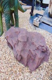 Rock - medium (JR 170118)